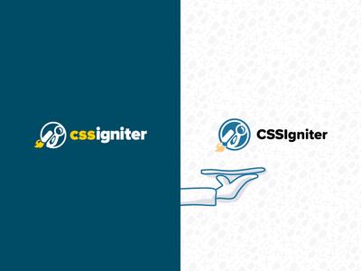 CSSIgniter - V8