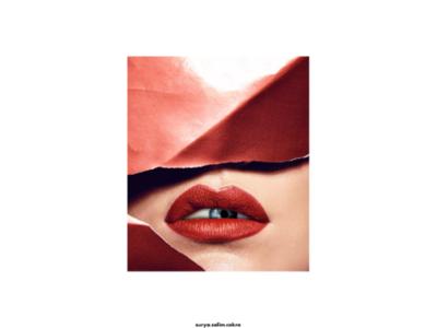 Inside graphic design digital art photography art
