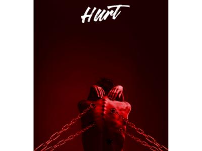Hurt art