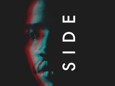 Side art