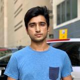 Numan Fareed