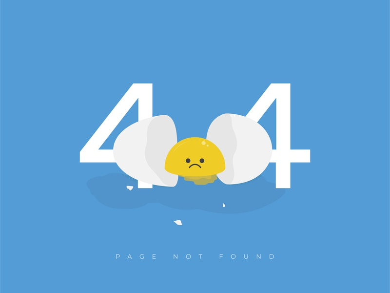 404 Page design vector illustration 404 error page 404 error 404 page