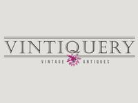 Vintiquery Identity