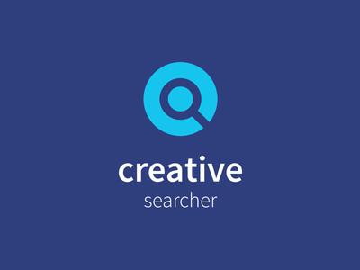 Creative Searcher