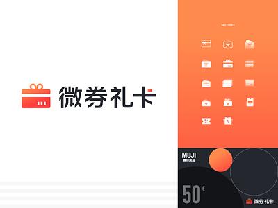 Logo design icon app ui design ux vector branding logo