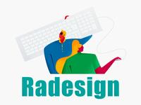 Radesign