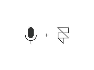 Speech API + Framer conversational ui speech recognition framer prototyping