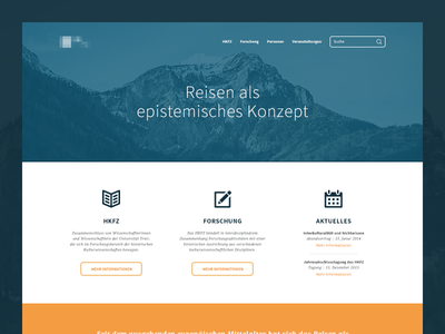 Website re-design webdesign web responsive ui flat clean landing page re-design redesign wip ikons