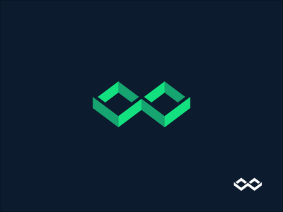 MW Monogram branding mark module monogram mw