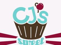 CJ's Sweet Thangs