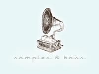 Samples & Bass