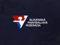 SPBF logo