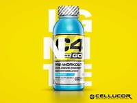 Cellucor C4 Ignite