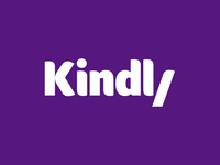Kindly Logo