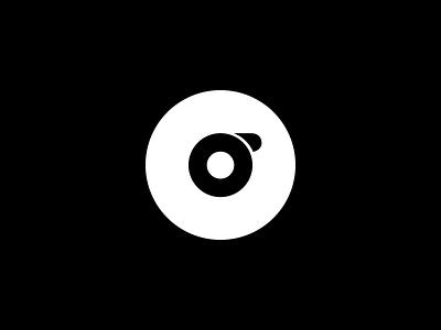 Gigwax Logomark gigwax logomark nyc