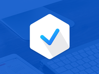 App icon for To Do List