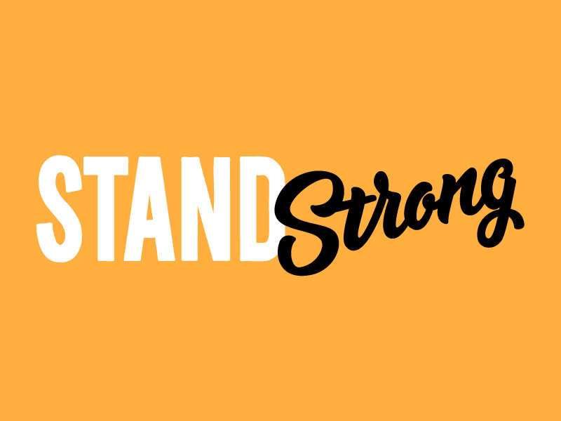Jennabresnahan stand strong 01