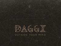 Daggz outsideyourmind cover 01