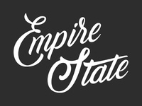 Empire State t-shirts