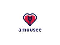 AMOUSEE DATING APP