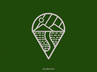 View Point sale badge fashion graphic design logos logo