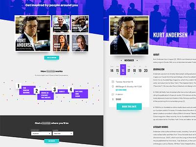 Diffuse shadow iteration purple userexperience ux userinterface ui webdesign web diffuse shadow