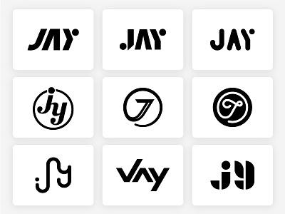 Logo Inspirations inspiration icon illustraion indentity branding logo
