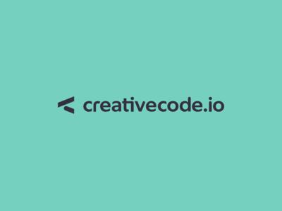 creativecode.io
