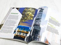 Sage Brochure