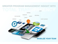 App Campaign