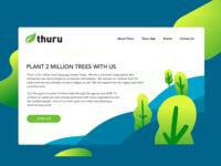 Thuru Concept