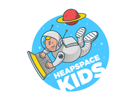HeapSpace Kids