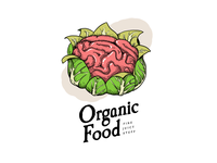 Organic Brain