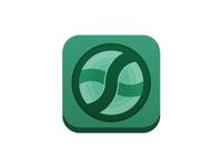 Experimental Brand - iOS Icon
