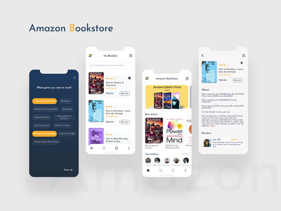 Bookstore App uplabs challenge uplabs app designer landingpage bookstore app bookstore book books booksearch ux filter app design app ux  ui ux design ui daily ui dailyui behance design