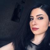Neda Niaki