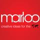 Marloo Creative Agency