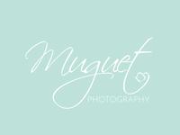 Muguet Photography