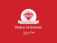 World Of Jewelry