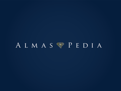 Almas Pedia brand jewellery online store diamond