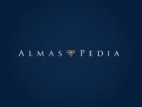 Almas Pedia