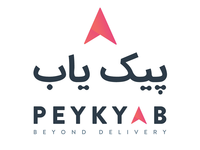 Peykyab - پیک یاب