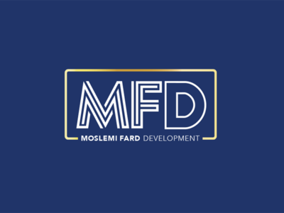 Moslemifard Development build construction company development