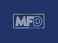 Moslemifard Development