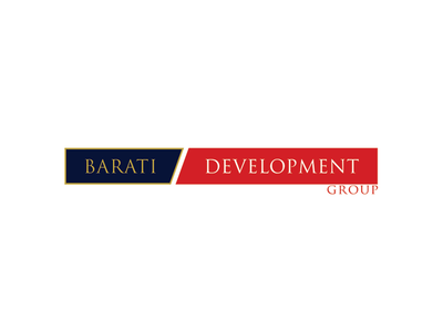 Barati Development toronto group development barati