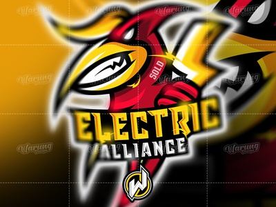 ELECTRIC ALLIANCE