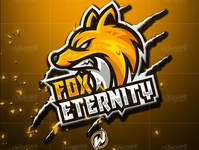 FOX ETERNITY