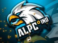 ALPC IND