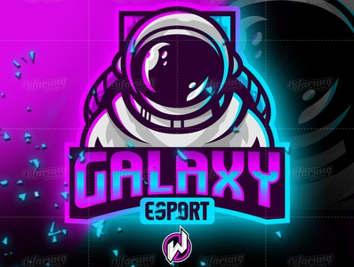 GALAXY ESPORT