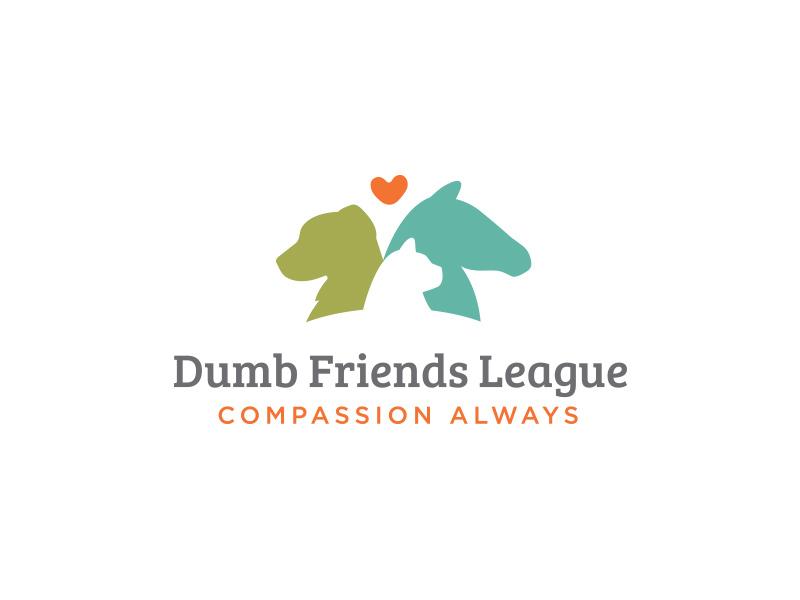 denver dumb friends league jobs